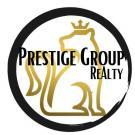 Prestige Group Realty