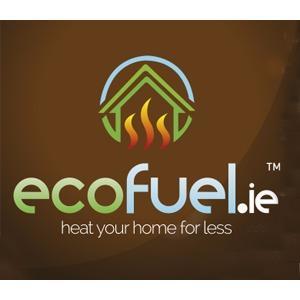 ecofuel.ie