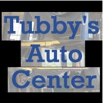 Tubby's Auto Center