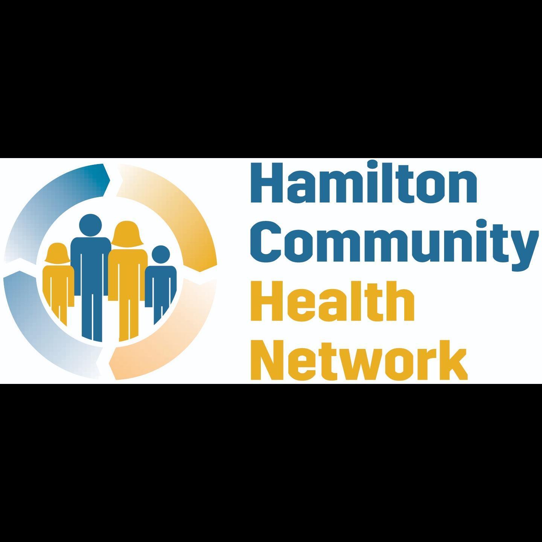 Hamilton Community Health Network - Main Clinic image 3