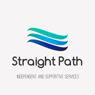 Straight Path SLS/ILS