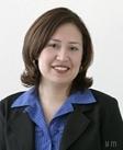 Farmers Insurance - Ana Ibarra
