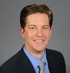 William Grubbs - Ameriprise Financial Services, Inc. image 0