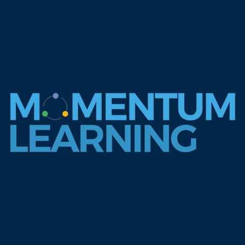 Momentum Learning Sugar Land, TX