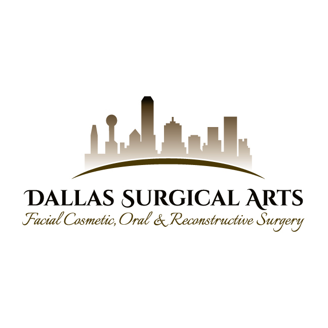 Dallas Surgical Arts