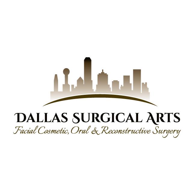 Dallas Surgical Arts: Randy R. Sanovich, DDS