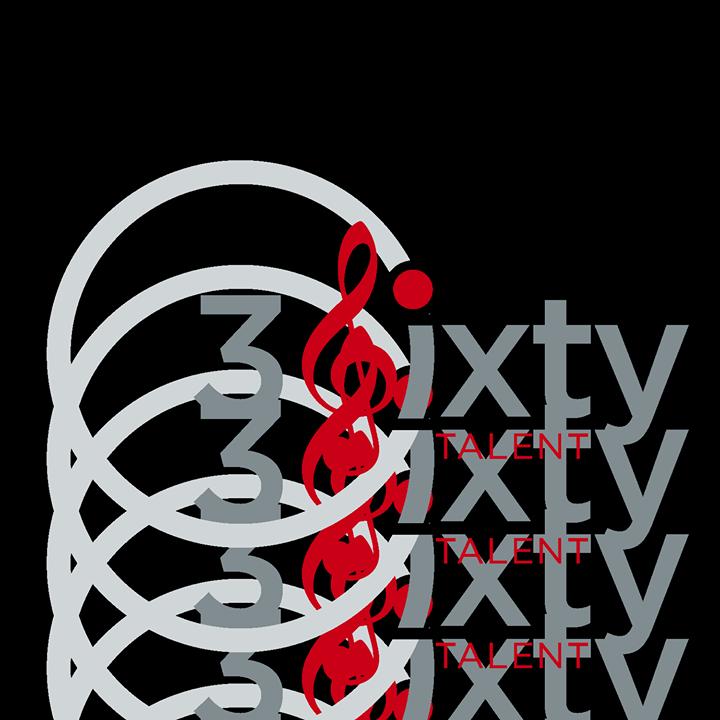 3 sixty talent