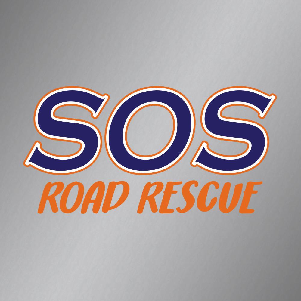 SOS Road Rescue, LLC