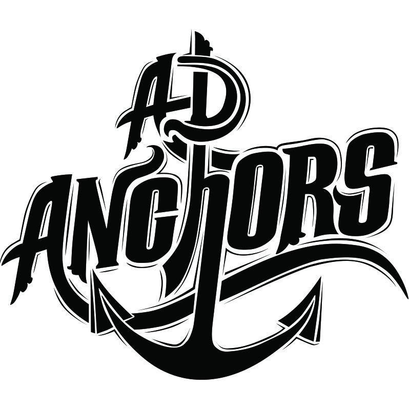 Ad Anchors image 4