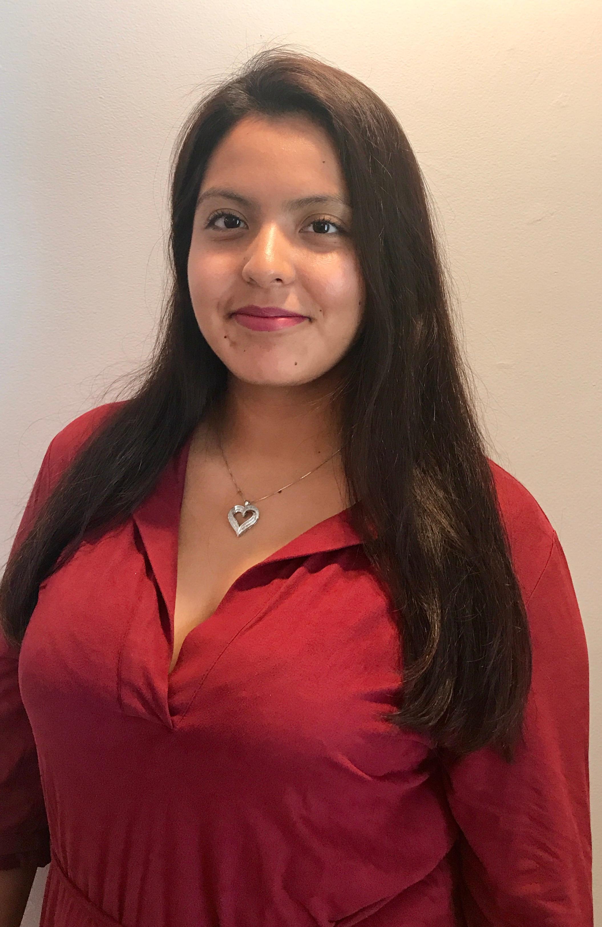 Erika Castaneda: Allstate Insurance image 66