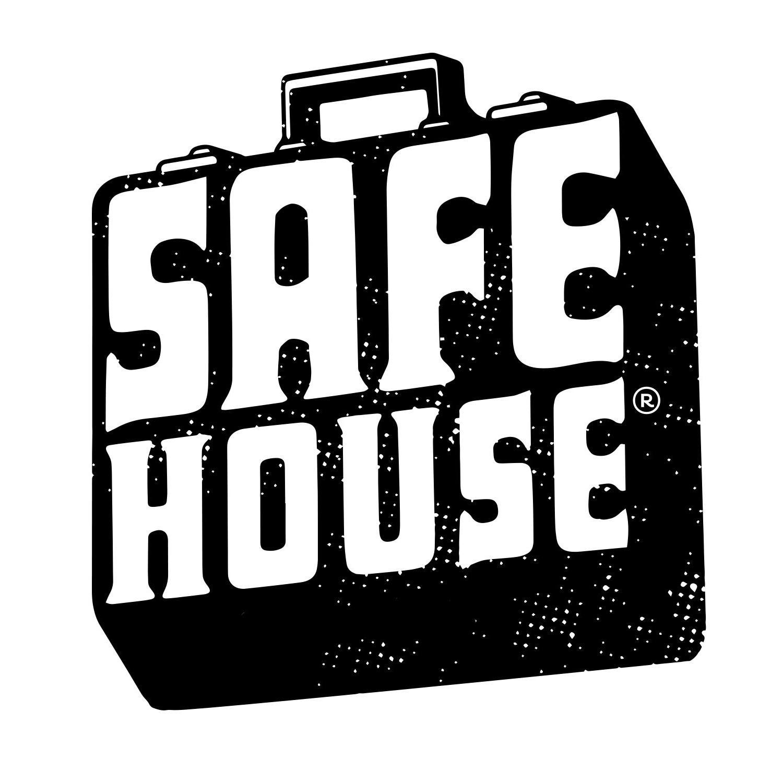 SafeHouse Chicago