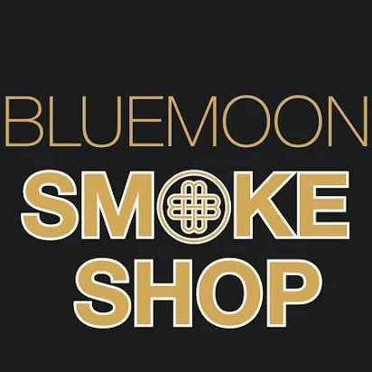 BLUEMOON SMOKE SHOP