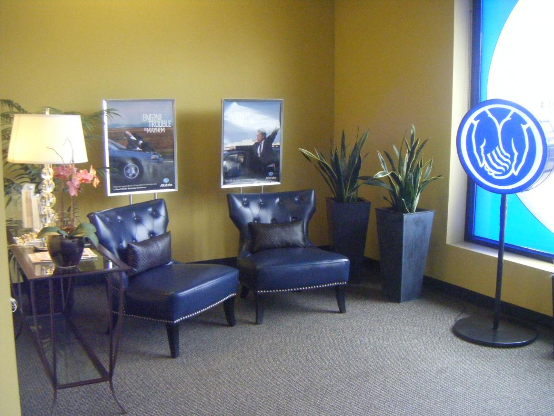 Allstate Insurance Agent: Trish Nicholls image 4