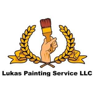 Lukas Painting Services