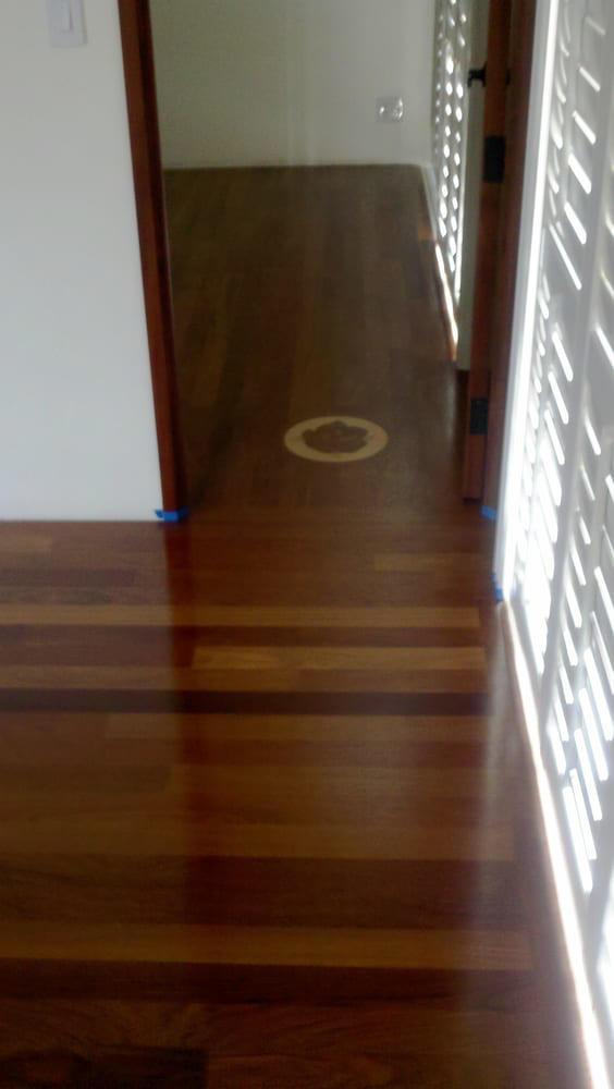 Sharp Wood Floors image 69