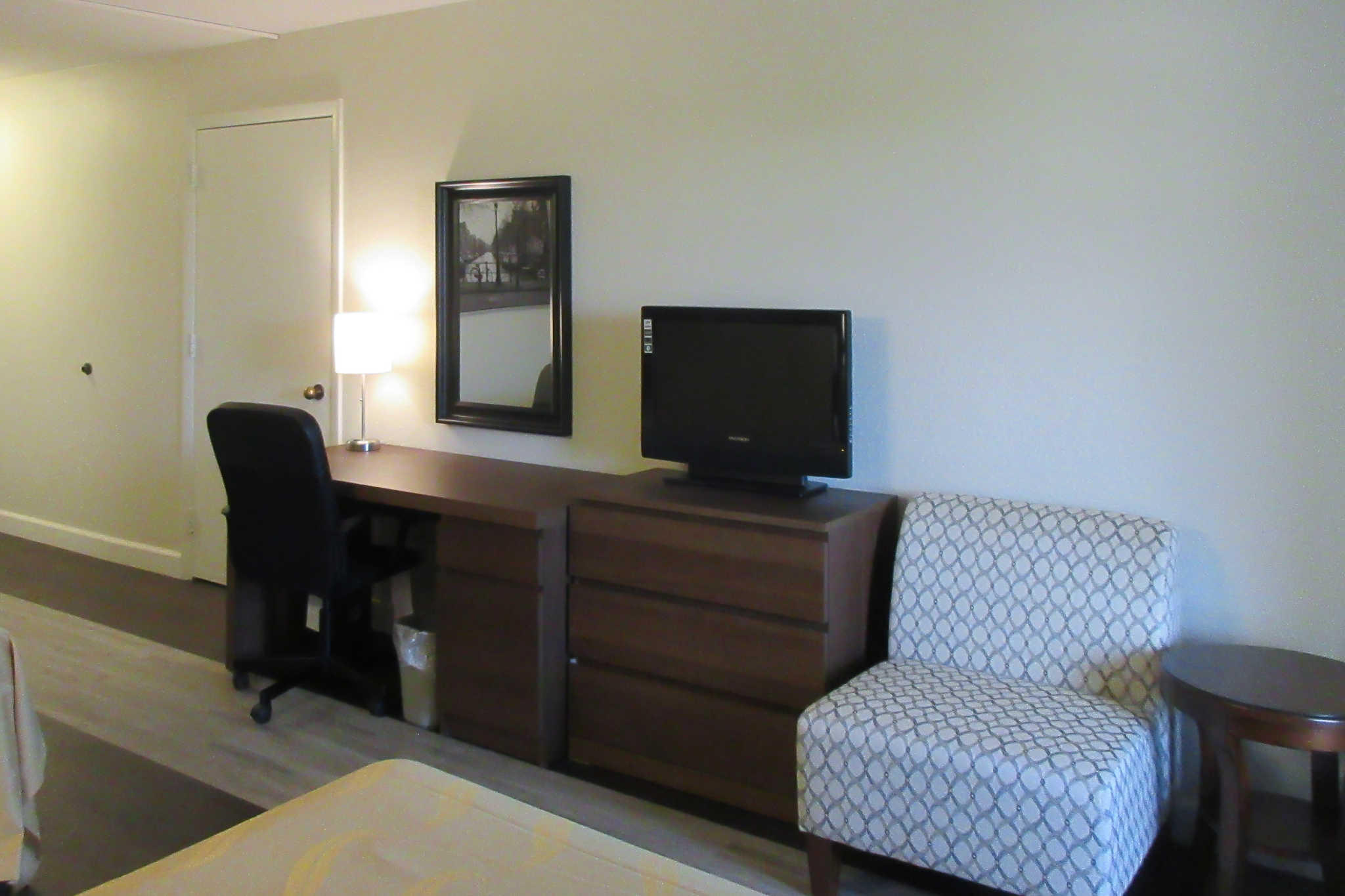 Quality Inn in Desert Hot Springs, CA, photo #7