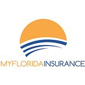 My Florida Insurance image 0