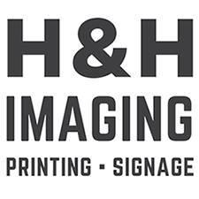 H & H Imaging Inc