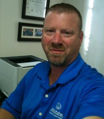 Allstate Insurance: Craig Narron - Zebulon, NC 27597 - (919) 269-5184 | ShowMeLocal.com