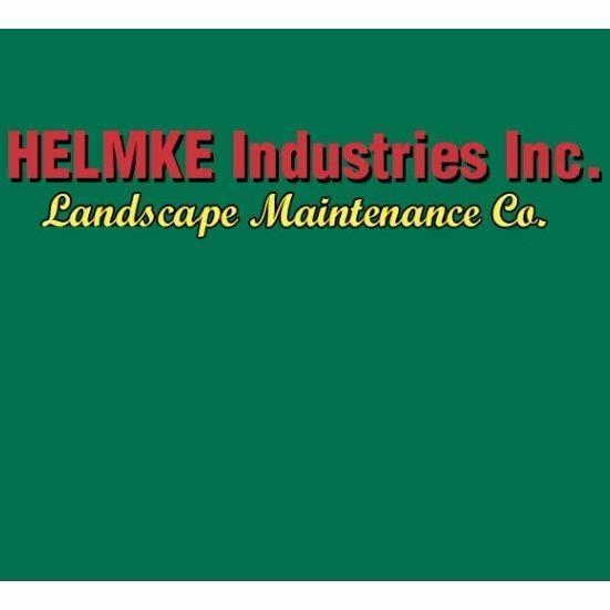 Helmke Industries NJ