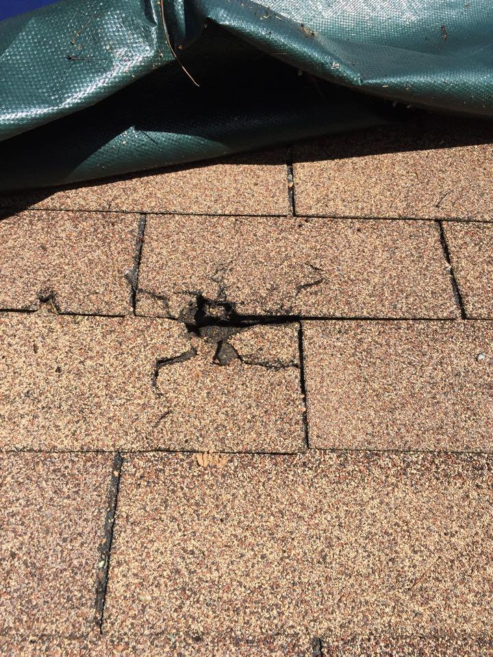 Hinkle Roofing image 2
