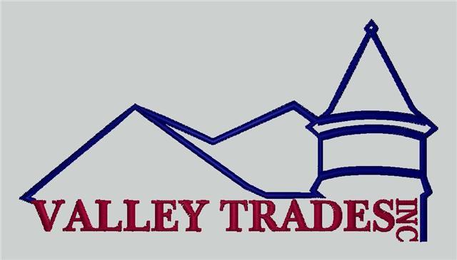 Valley Trades inc.