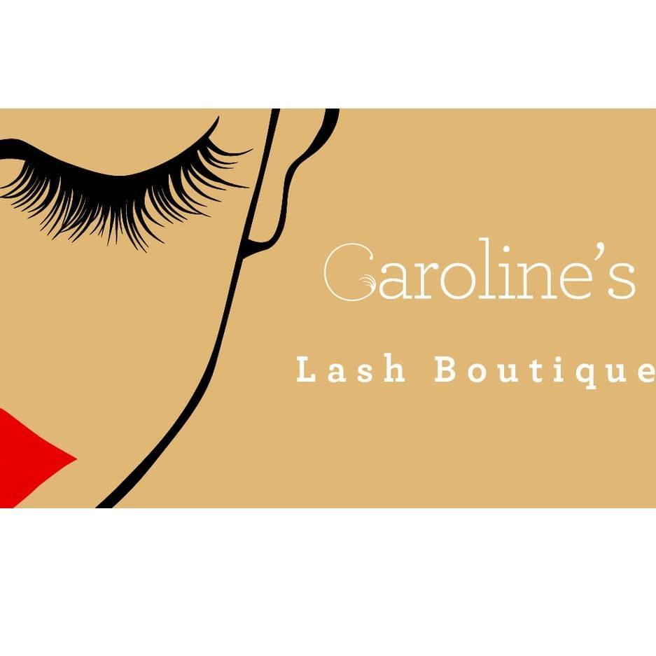 Caroline's Lash Boutique