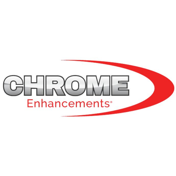 Chrome Enhancements