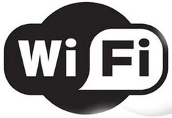 HTC COMMUNICATIONS, LLC image 3