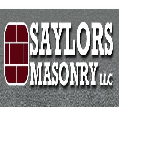 Saylors Masonry LLC