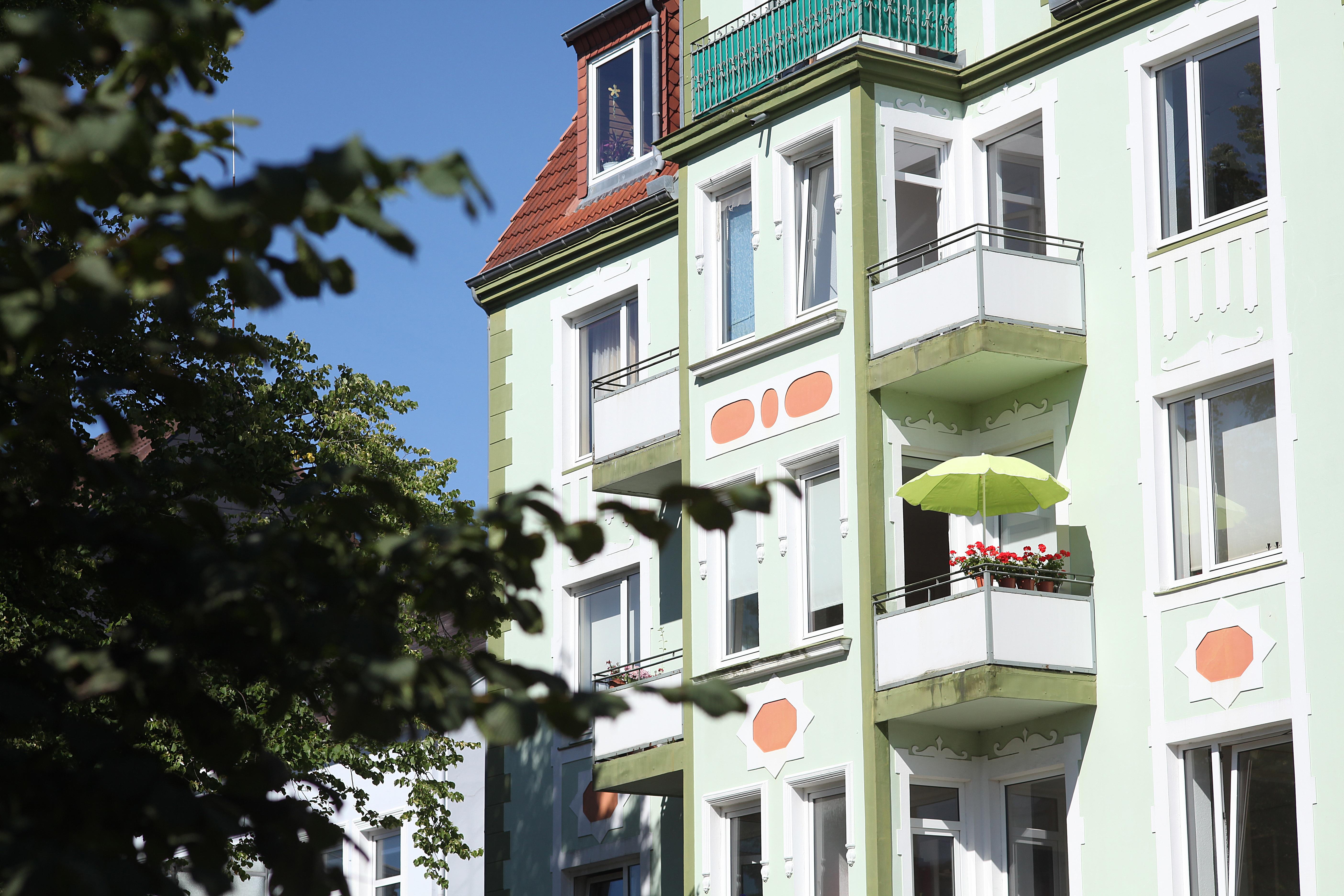3v immobilien in berlin branchenbuch deutschland. Black Bedroom Furniture Sets. Home Design Ideas
