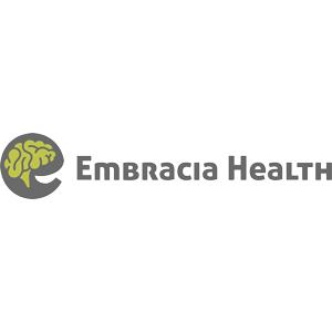 Embracia Health