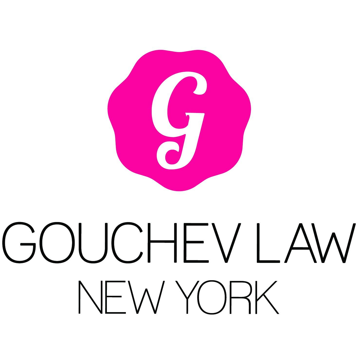 Gouchev Law image 14