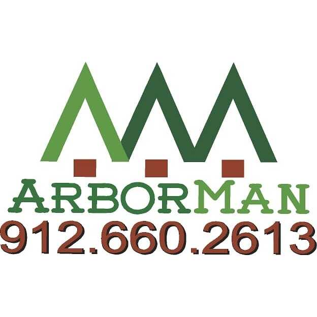 ArborMan Tree Service LLC.