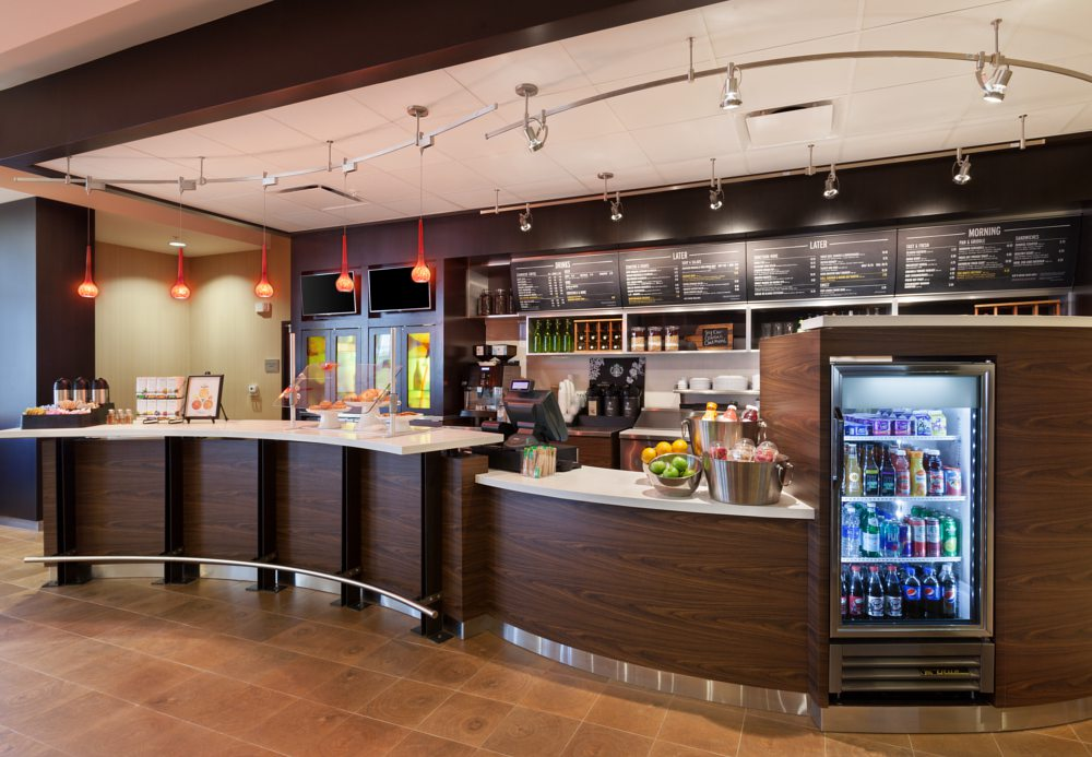 Courtyard by Marriott San Angelo image 8