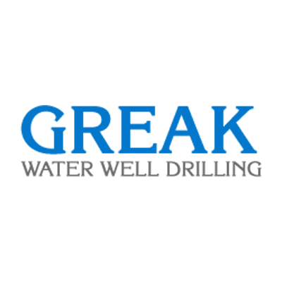 Greak Water Well Drilling & Services image 0