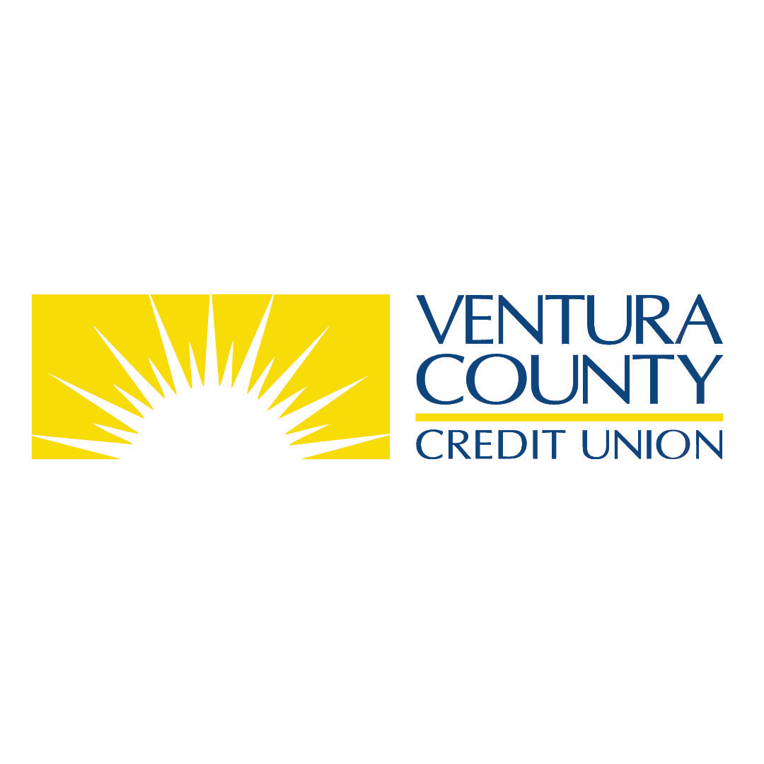 Ventura County Credit Union - Simi Valley - Simi Valley, CA - Credit Unions