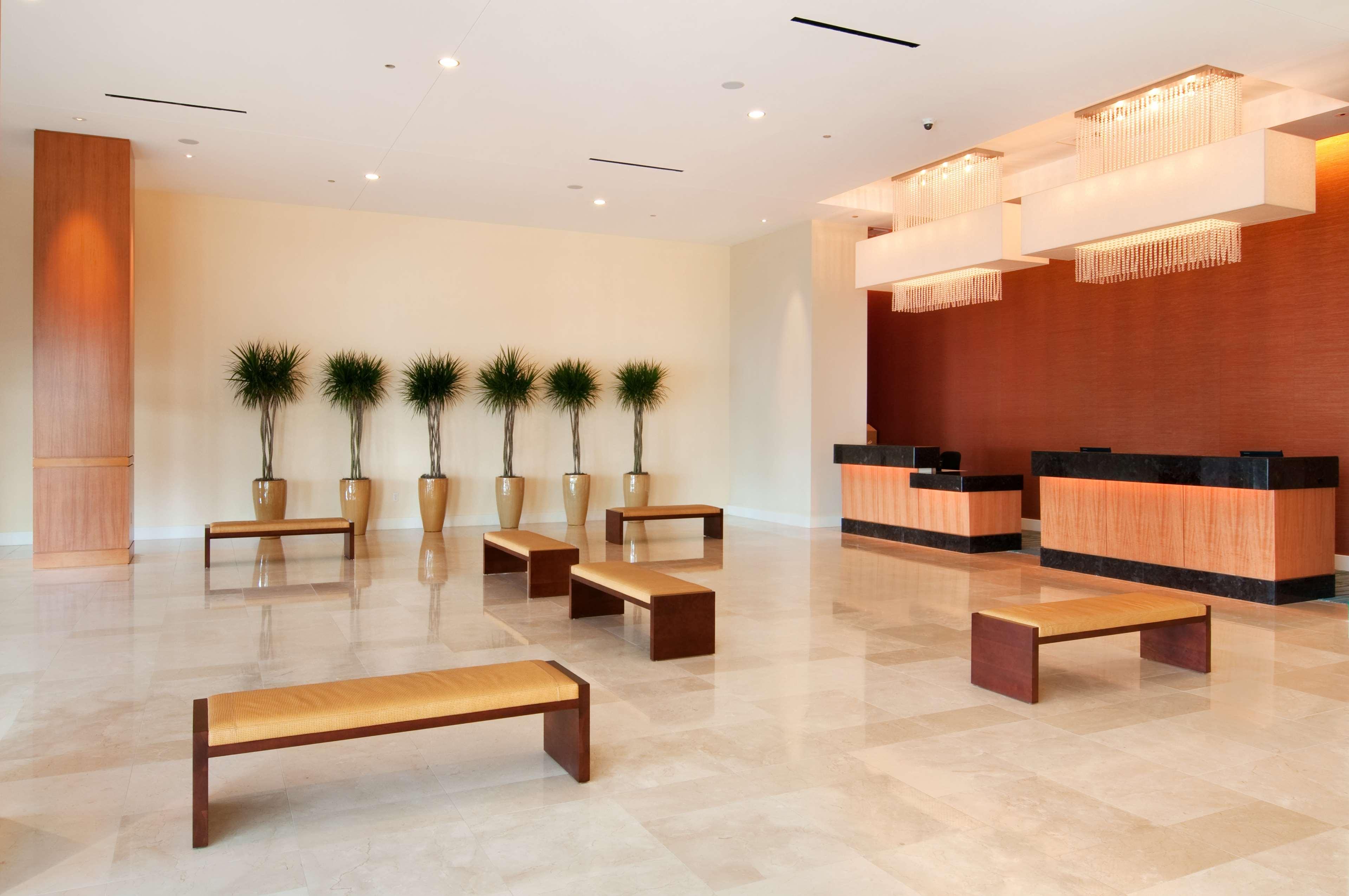 Hilton Orlando image 4