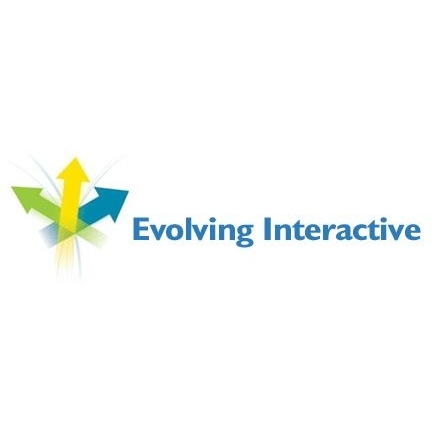 Evolving Interactive