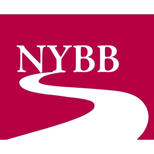 The NYBB Group