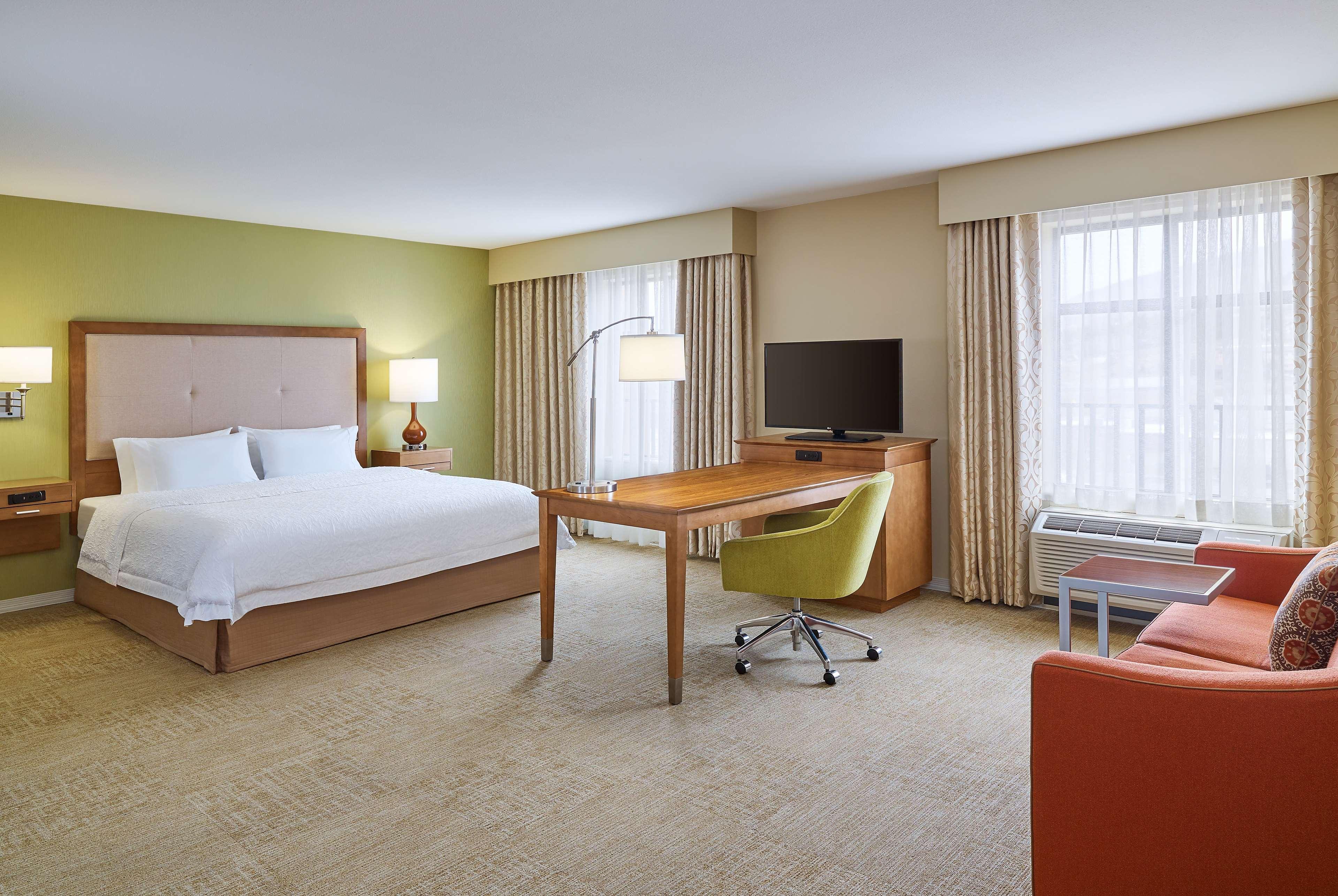 Hampton Inn & Suites Silverthorne image 31