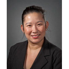 Ruee Huang, MD image 0