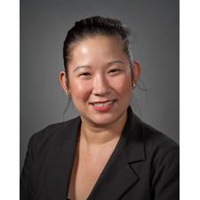Ruee Huang, MD