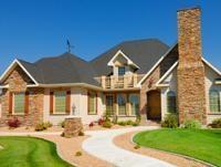 Century 21 Choice Properties image 2