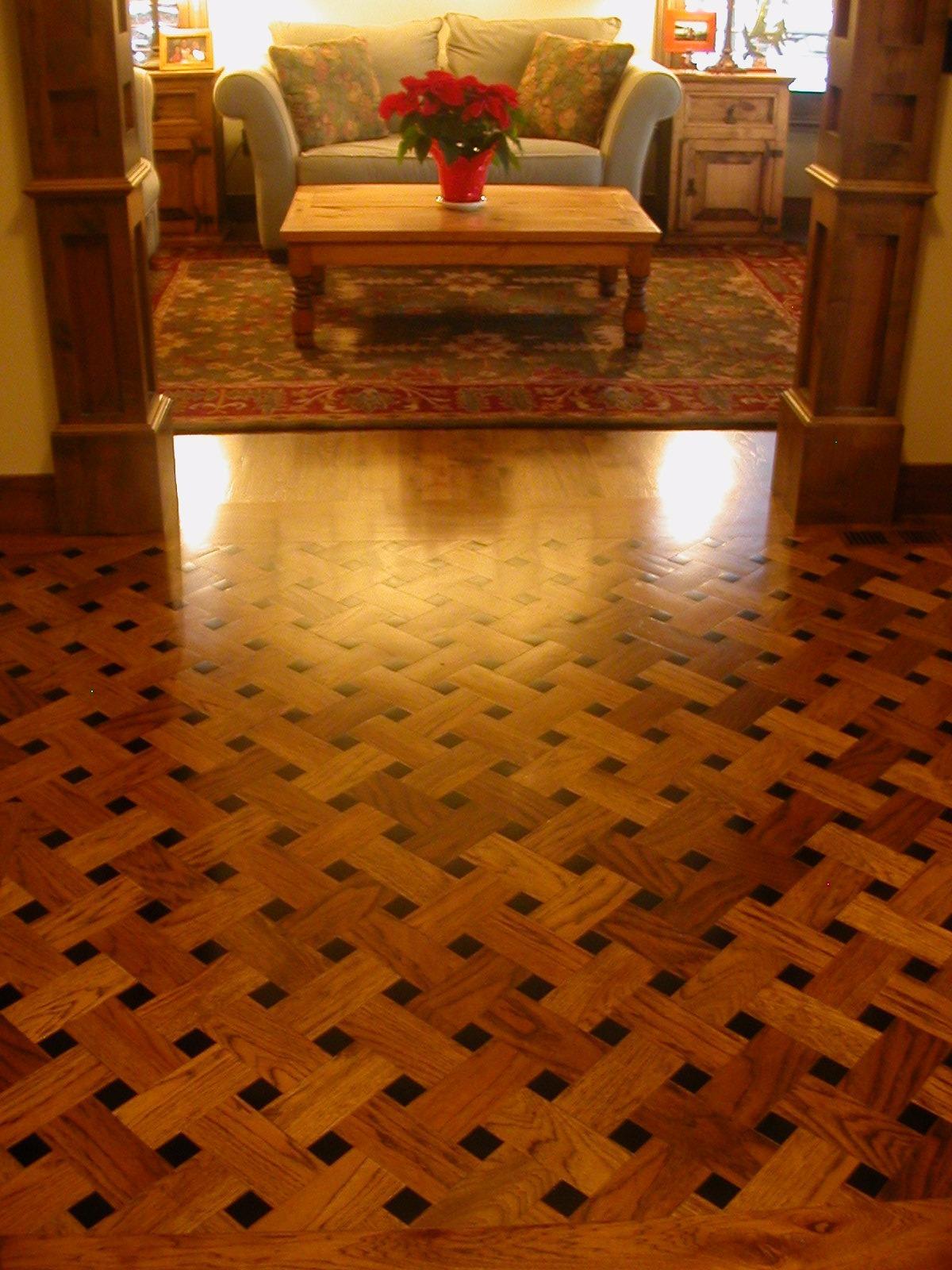 Lambert Hardwood Flooring image 4