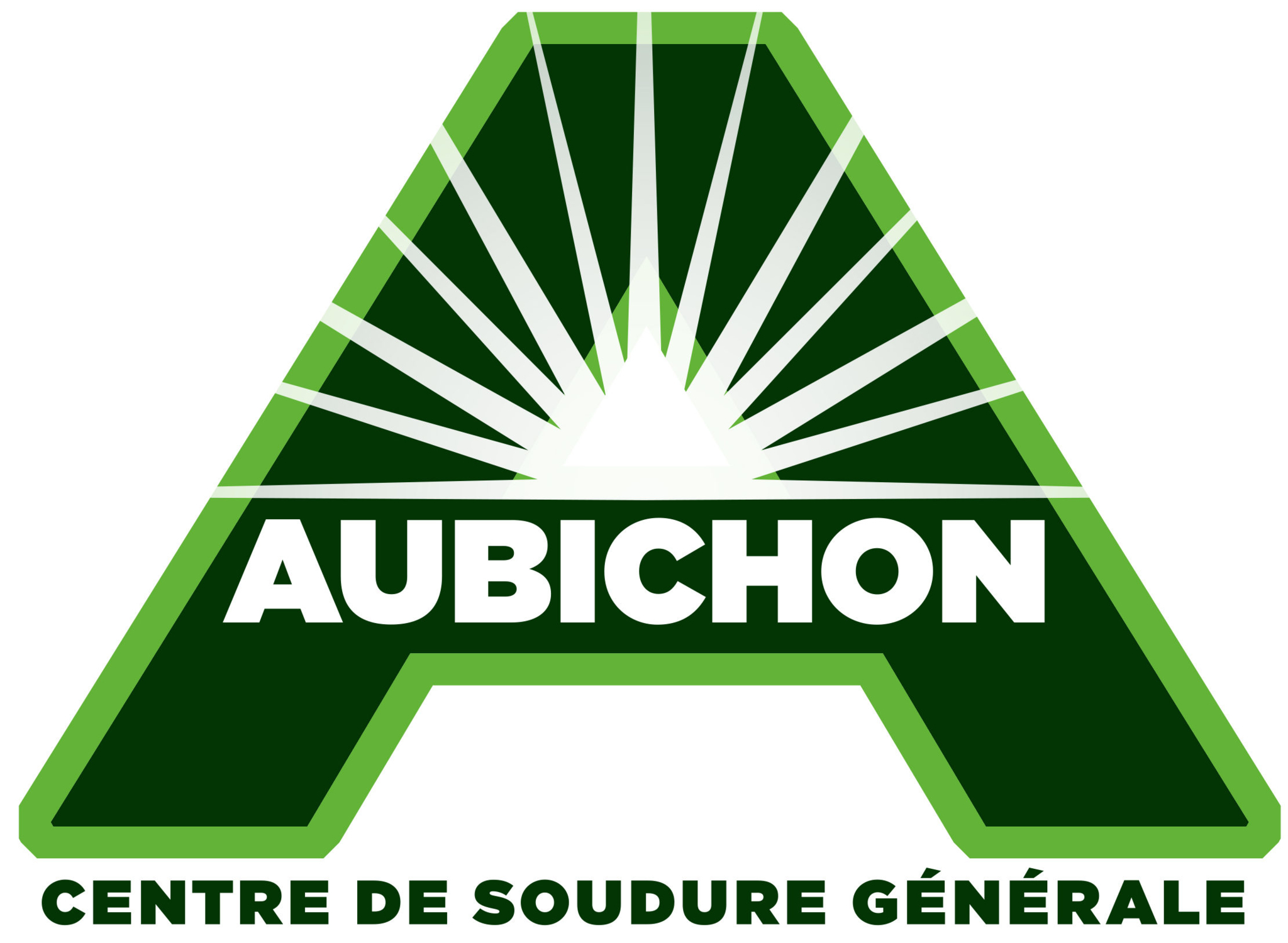 Aubichon Welding Centre Inc à L'Île-Bizard