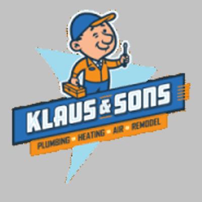 Klaus & Sons Plumbing, Heating & Aircondtioning image 0