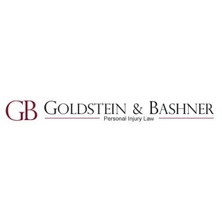 Goldstein and Bashner image 1