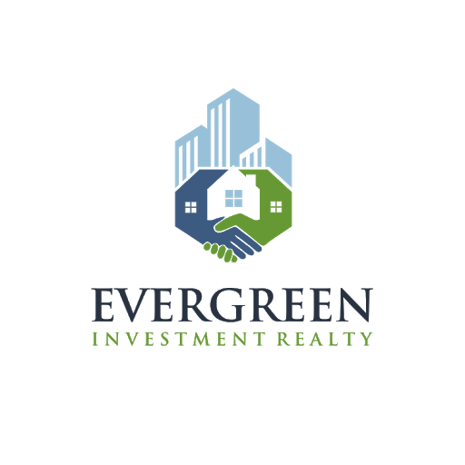 Evergreen Investment Realty image 0