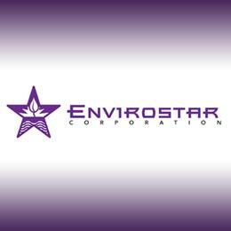 Envirostar Corporation